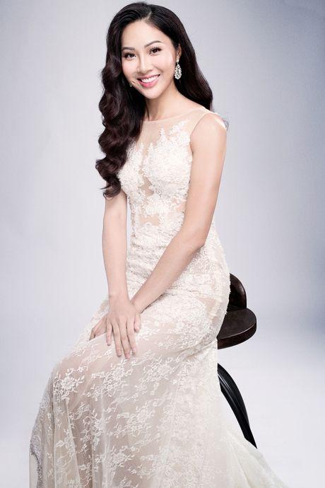 Qua tang dau gia tu thien y nghia cua Dieu Ngoc tai Miss World 2016 - Anh 2