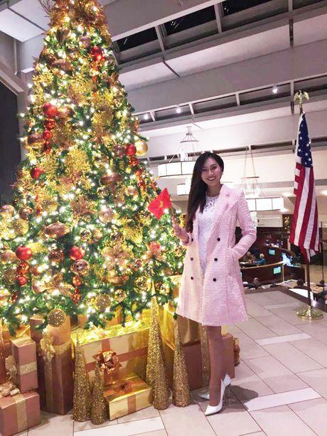 Qua tang dau gia tu thien y nghia cua Dieu Ngoc tai Miss World 2016 - Anh 5