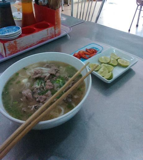 Nhung dieu khien du khach Thuy Si la lam o Viet Nam - Anh 1
