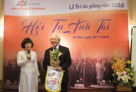 "Khi doanh nghiep Viet ""them thuong"" nhin thi truong the gioi - Anh 1"