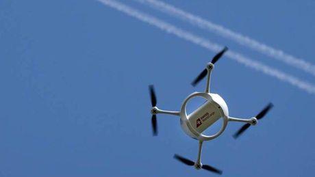 Phuong Tay lo so IS khung bo bang UAV mang bom, vu khi hoa hoc - Anh 1