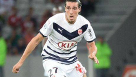 Bastia 'ham phanh' Nice giup Monaco va PSG rut ngan khoang cach - Anh 1
