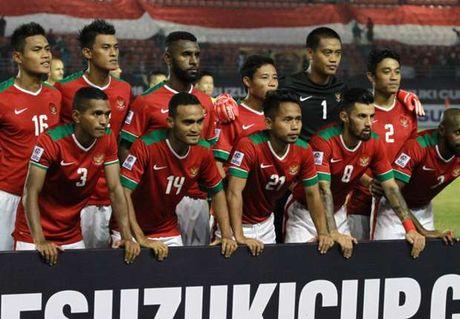 'Indonesia manh hon Viet Nam' - Anh 2