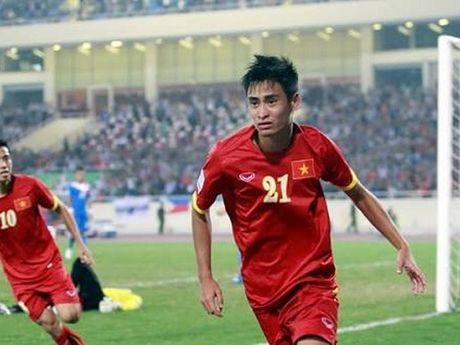HLV Le Thuy Hai: 'Indonesia co ong Riedl thi tuyen Viet Nam co Huu Thang' - Anh 2