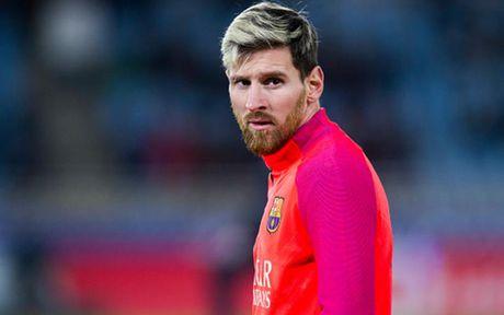 Cuoc dua 'vua pha luoi' La Liga 2016/2017: Ronaldo qua mat Messi - Anh 10
