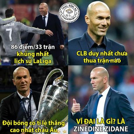 Biem hoa 24h: Jose Mourinho lap ky luc buon tai Premier League - Anh 4