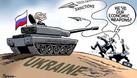 Obama se chong Nga den giay phut tai vi cuoi cung - Anh 1