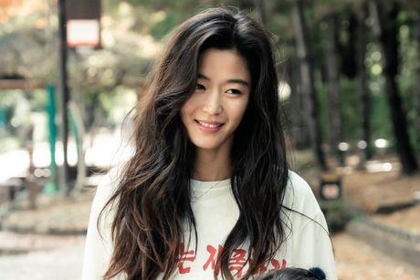 Hau truong hai huoc cua 'sieu trom' Lee Min Ho - Anh 2