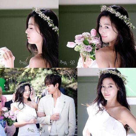 Hau truong hai huoc cua 'sieu trom' Lee Min Ho - Anh 6