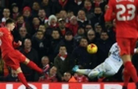 Wenger su dung 'binh hung tuong manh' cho EFL Cup - Anh 4
