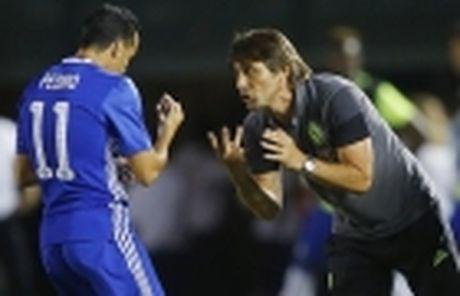 Herrera doi cong bang va... 8 diem cho Man Utd - Anh 3
