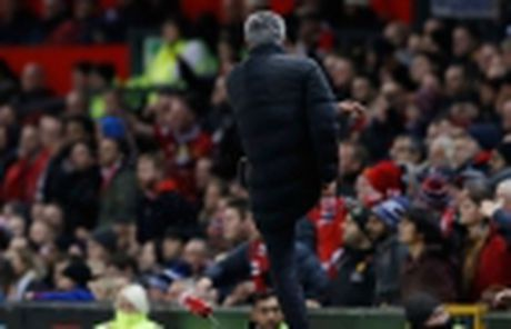 Herrera doi cong bang va... 8 diem cho Man Utd - Anh 5