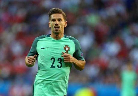 Tieu diem chuyen nhuong: Inter Milan muon 'chiem doat' Messi - Anh 3
