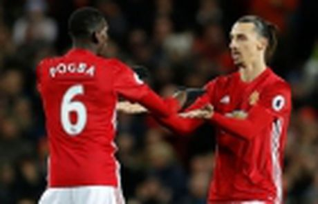 Wenger khen ngoi lo dao tao tre Southampton - Anh 2