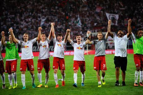 Toni Kroos len tieng benh vuc RB Leipzig - Anh 1