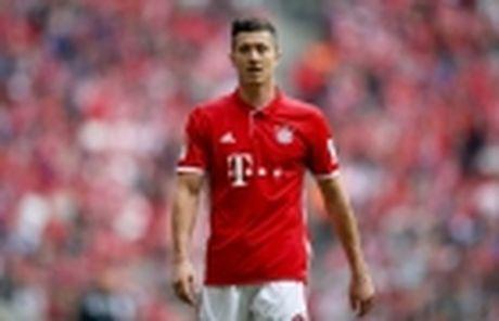 Toni Kroos len tieng benh vuc RB Leipzig - Anh 4