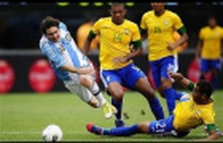 10 ngoi sao Brazil 'lam mua lam gio' o troi Au - Anh 3