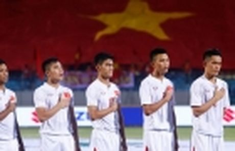 Sieu cup quoc gia 2016 dien ra dung ngay cuoi nam - Anh 3