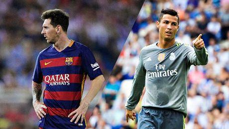 Chan sut hay nhat troi Au: Costa vuot Messi, Ronaldo - Anh 2