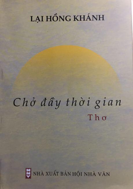 Nhung van tho cho day kien thuc lich su - Anh 1