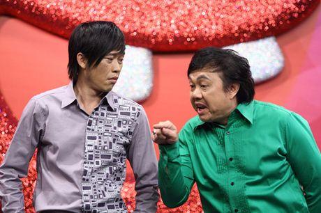 "Chi Tai: ""Dai ca"" da tai, lang tu hiem hoi trong showbiz - Anh 3"
