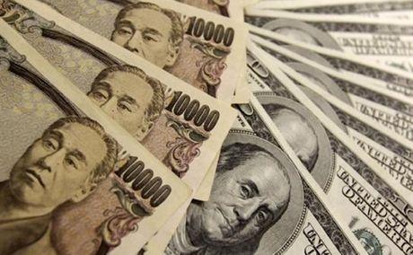 UBS: 'Bong bong Trump' se no, day yen len gia manh - Anh 1