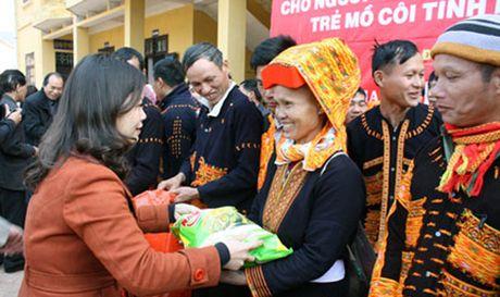 Lanh dao cac tinh phai hanh dong theo guong Thu tuong - Anh 1