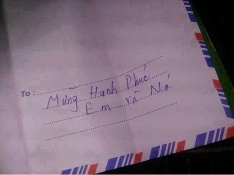 Nhung phong bi mung cuoi 'ba dao' nhat Viet Nam - Anh 5