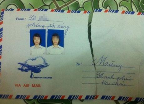 Nhung phong bi mung cuoi 'ba dao' nhat Viet Nam - Anh 7