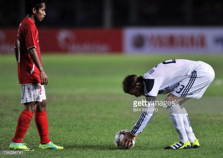 3 cai ten Indonesia co the khien Viet Nam om han o ban ket AFF Cup - Anh 2