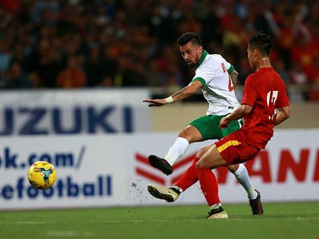 3 cai ten Indonesia co the khien Viet Nam om han o ban ket AFF Cup - Anh 3