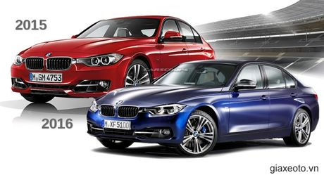 Vi sao tam dung nhap xe sang BMW, xem xet khoi to 1 DN nhap khau? - Anh 1