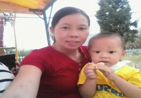 Biet tai chua dau xuong khop, dau day than kinh, gout, da day cua luong y Trieu Thi Liu - Anh 3