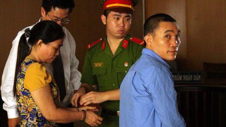 Cho 2 ca the bao lua tu Ha Tinh vao Nam, thanh nien linh 5 nam tu - Anh 1