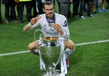 VDV xuat sac nhat Anh quoc: Murray dau Bale & nha VD Olympic - Anh 4