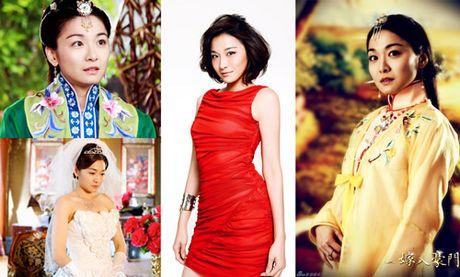 """Su nghiep """"som no toi tan"""" cua 2 tieu dong phim """"Luong Son Ba - Chuc Anh Dai"""" - Anh 4"""