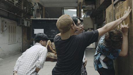 Video viral - Xu huong quang cao bat dong san moi - Anh 2