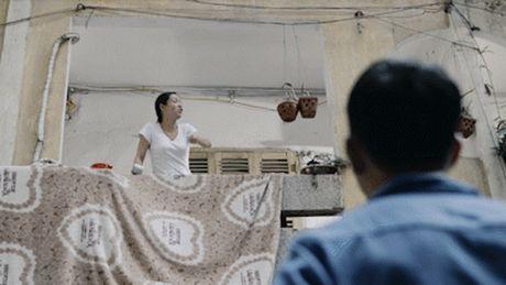 Video viral - Xu huong quang cao bat dong san moi - Anh 3