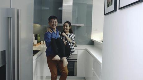 Video viral - Xu huong quang cao bat dong san moi - Anh 4