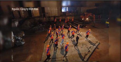 Video viral - Xu huong quang cao bat dong san moi - Anh 5