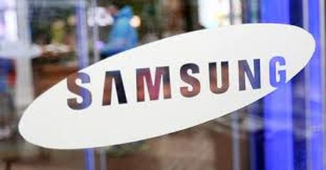 Samsung Electronics co the duoc tach thanh hai cong ty - Anh 1