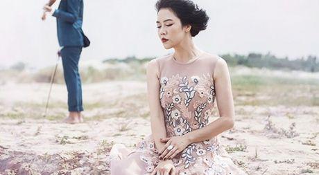Hoang Rob cung Thu Phuong mao hiem voi du an chua tung co o Viet Nam - Anh 1