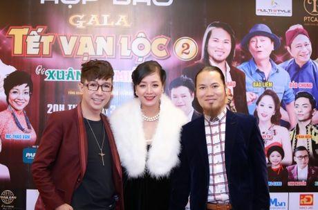 Ca si Long Nhat: Neu toi dong tinh thi khong dai gi di cuoi vo - Anh 2