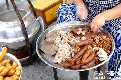 Ganh chao long 80 nam giua long Sai Gon - Anh 2