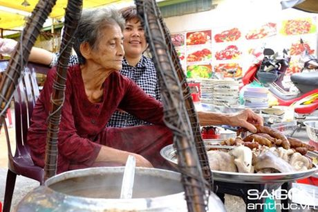 Ganh chao long 80 nam giua long Sai Gon - Anh 4