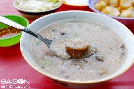 Ganh chao long 80 nam giua long Sai Gon - Anh 5
