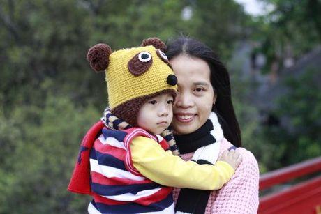 Bai du thi: Nam tay ve mien ky uc - Anh 1