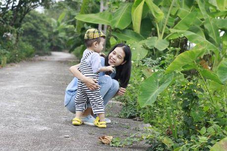 Bai du thi: Nam tay ve mien ky uc - Anh 4