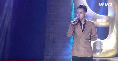 Sing My Song: Ai dang duoc huong loi? - Anh 3