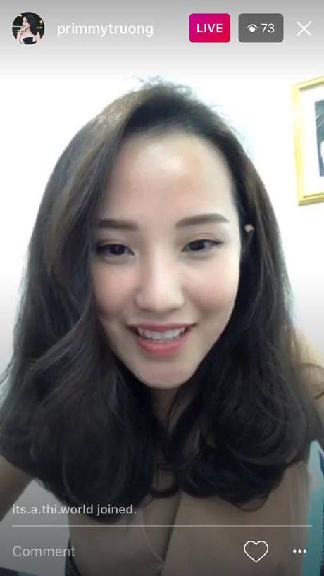 Khong chi co Live Video, ban da cap nhat loat tinh nang moi cuc vi dieu cua Instagram chua? - Anh 5